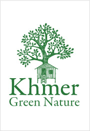 KmherGreenNature